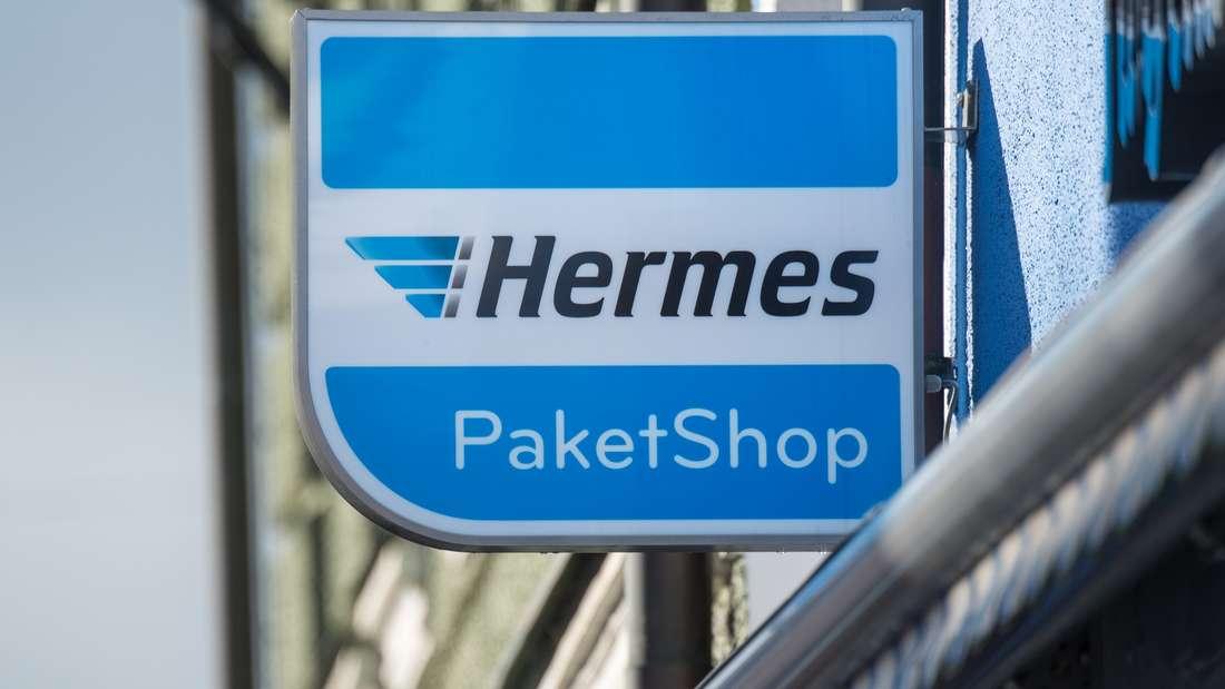 Hermes hat bereits Konsequenzen gezogen.