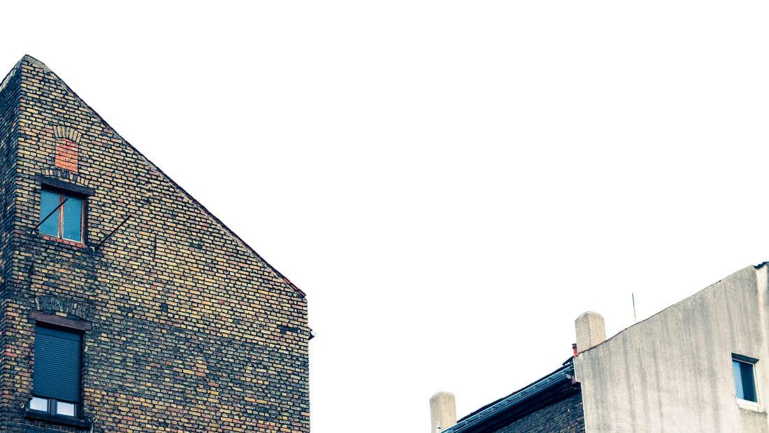 Auch der Umbau und die Modernisierung der Altbauten des Turley-Areals zählen zu den städtebaulichen Maßnahmen zur Schaffung attraktiven Wohnraums im Zentrum.