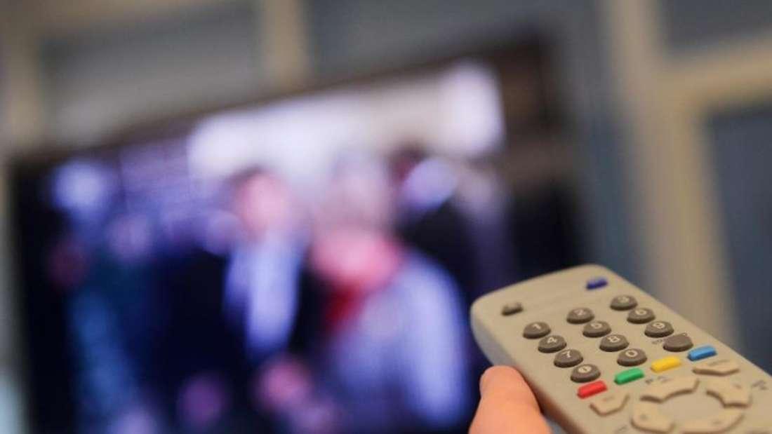 Das klassische Fernsehen verliert Zuschauer. Vor allem die jüngere Generation wendet sich ab. Foto: Caroline Seidel