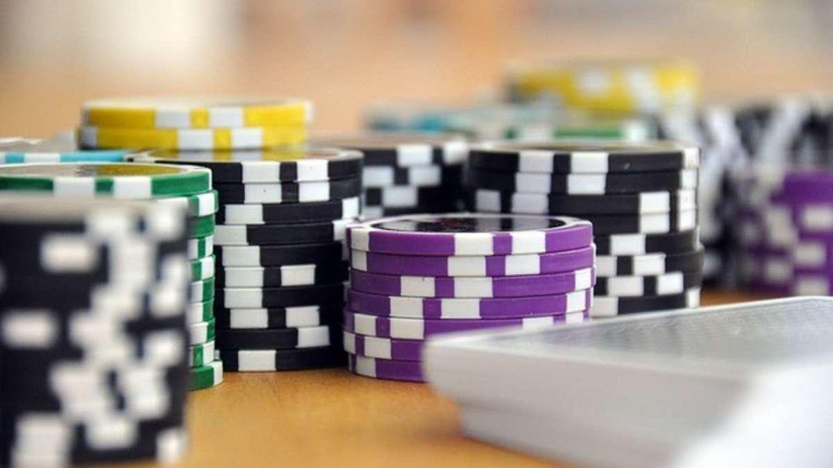 casino and friends bonus ohne einzahlung code