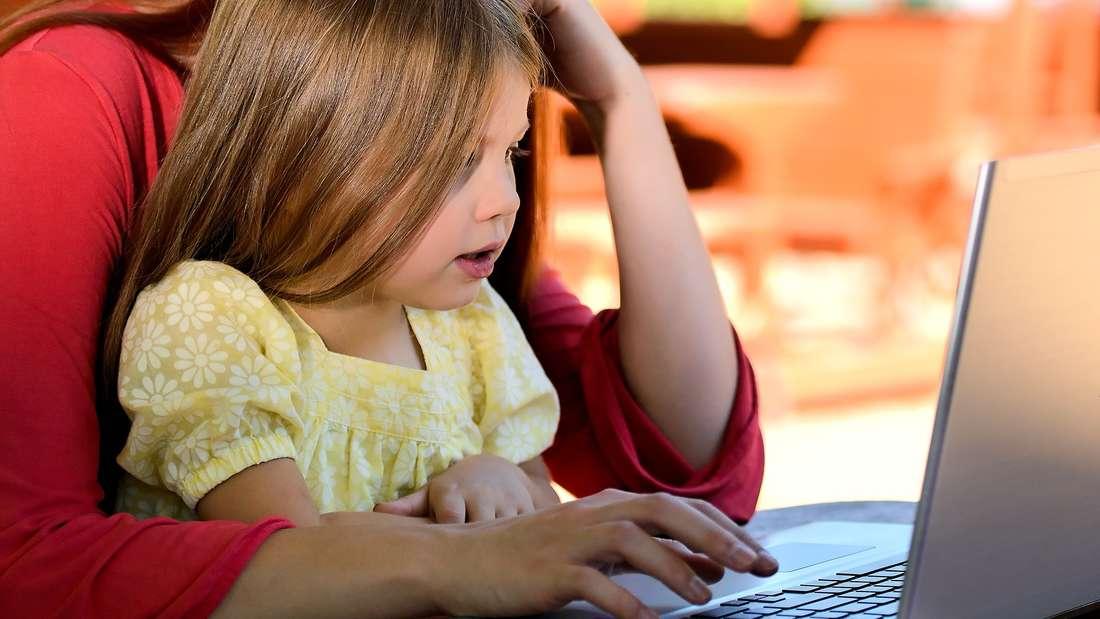 Kindern Verantwortung beizubringen, ist für Eltern eine große Herausforderung.