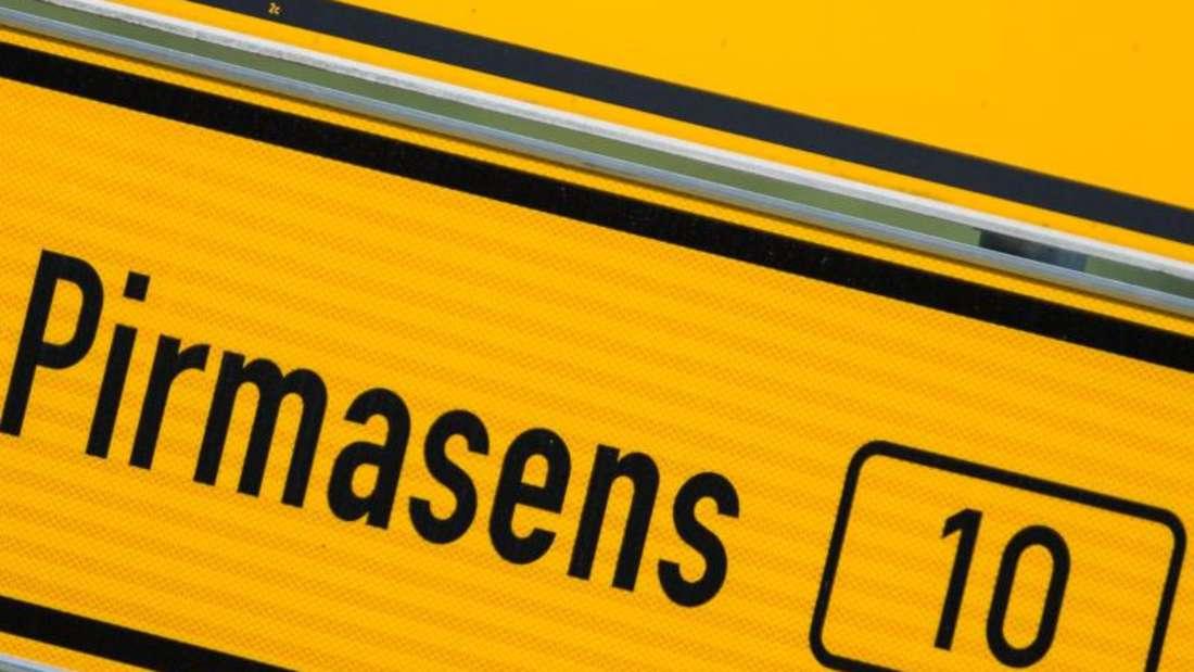 Die Stadt Pirmasens will keinen weiteren Zuzug von Flüchtlingen ohne Arbeit. Foto:Uwe Anspach