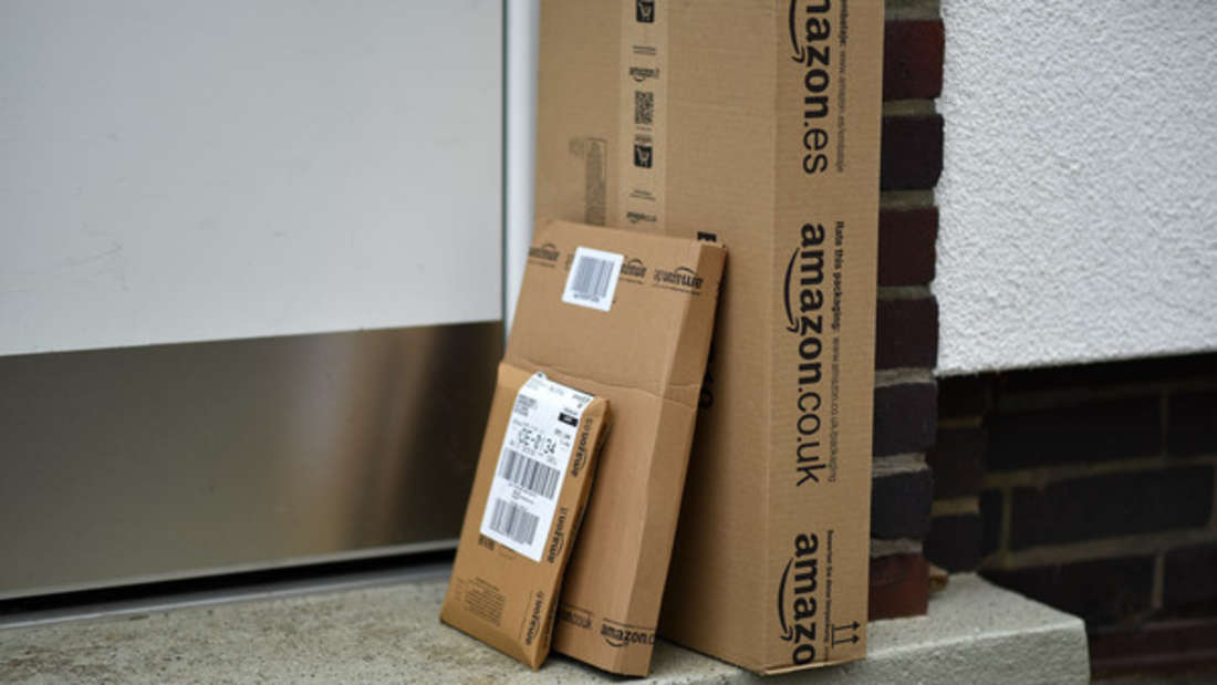 Was ist zu tun, wenn der Nachbar seine Pakete nicht holt?