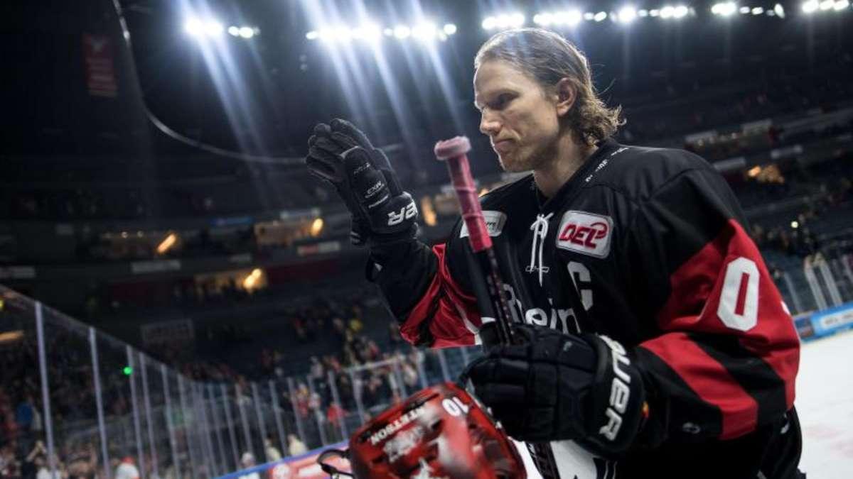 ehrhoff eishockey