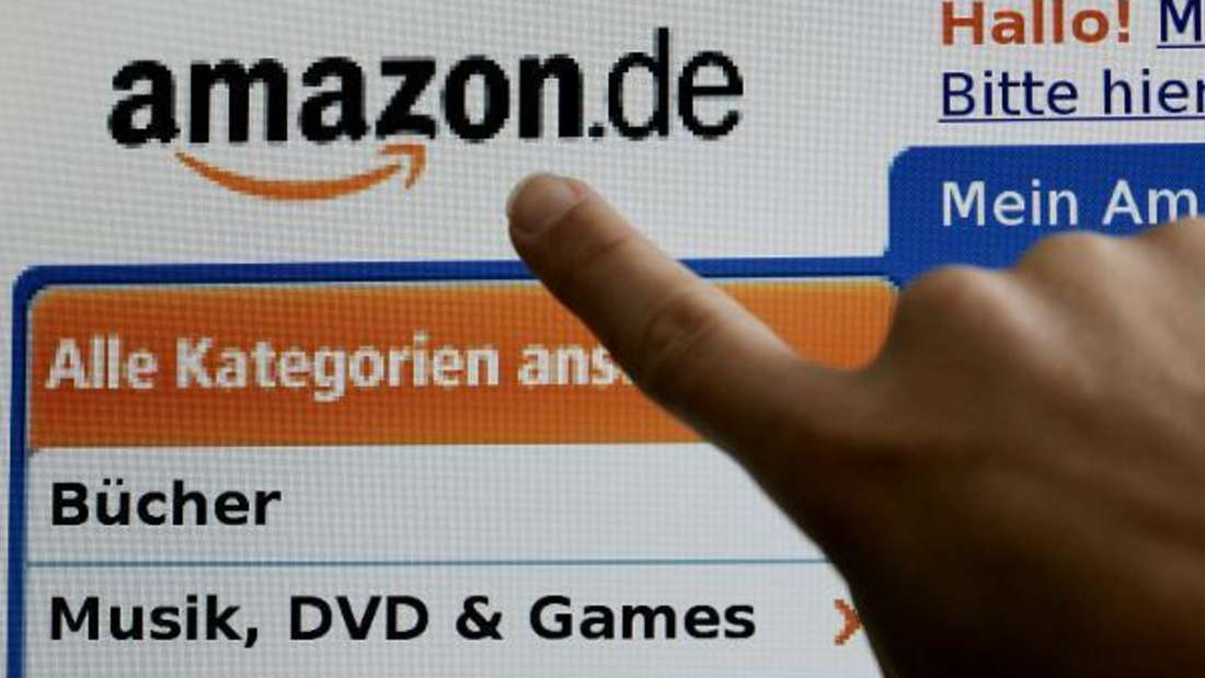 Börsenexperten sind sich einig: Die Amazon-Aktie ist lukrativer denn je.