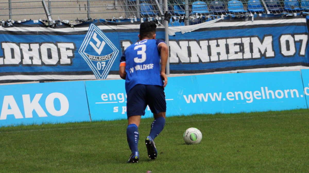 Kickers Offenbach Aufstellung