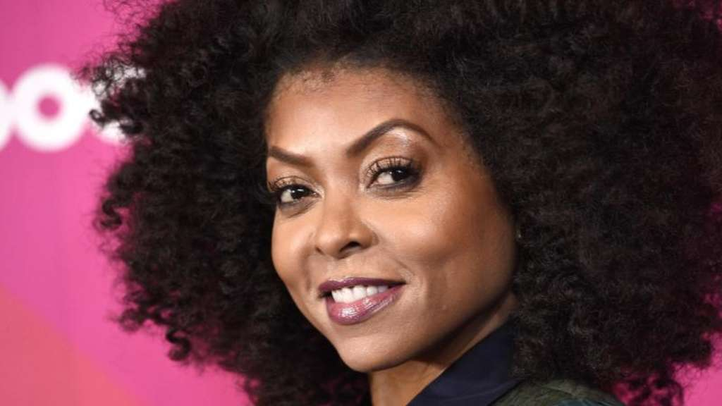 Taraji P. Henson wird heiraten. Foto: Chris Pizzello/Invision