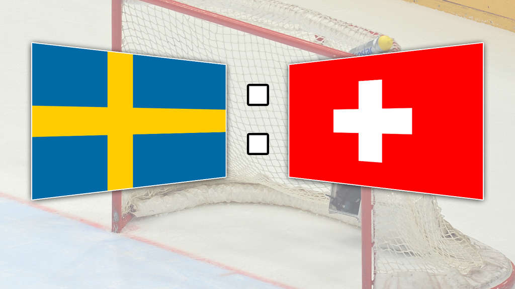 wm eishockey 2019 live ticker