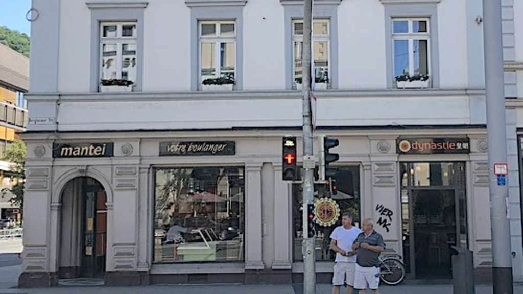 0cfcc71e8e2922 1182245714-baeckerei-mantei-schliesst-30juni-ihre-filialen-symbolfoto.jpg