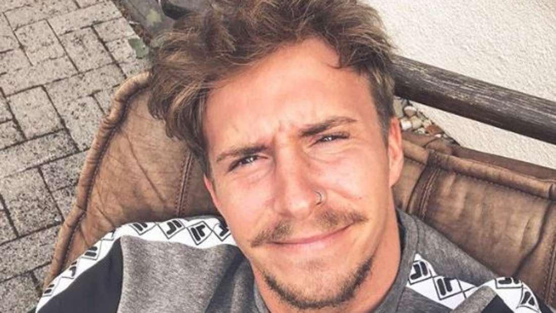 Jessica Paszkas Ex David Friedrich hat neue Freundin: Wer ist die Unbekannte?
