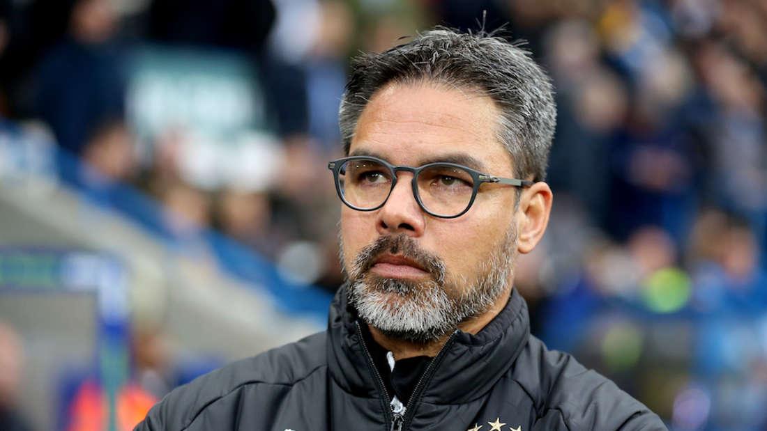 Huddersfield - Everton
