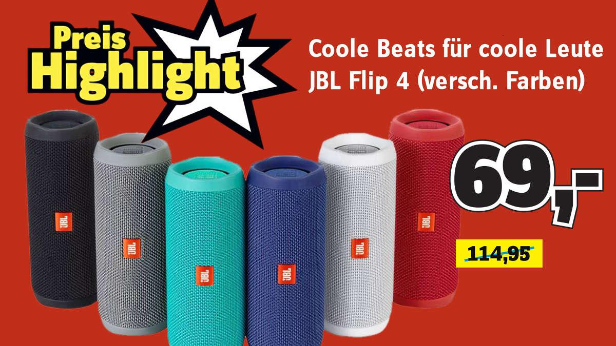 jbl bluetooth lautsprecher wasserfest f r unter 70 euro bei conrad electronic in mannheim mannheim. Black Bedroom Furniture Sets. Home Design Ideas