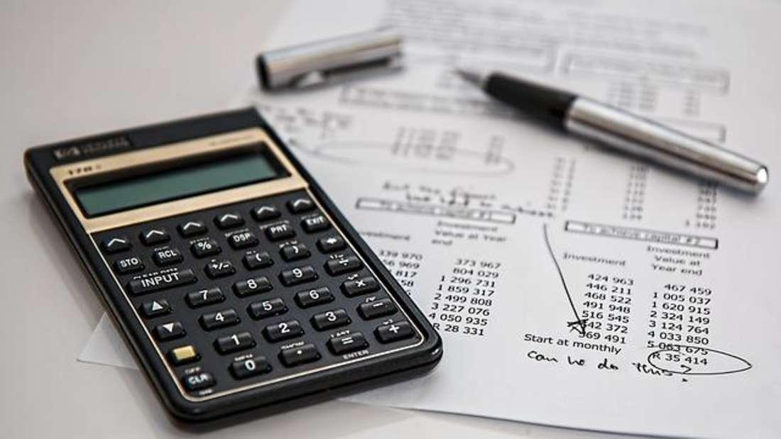 Platz 7 geht an die Versicherungsmathematiker. Sie dürfen sich über ein Gehalt von jährlich 71.042 Eurobrutto freuen.