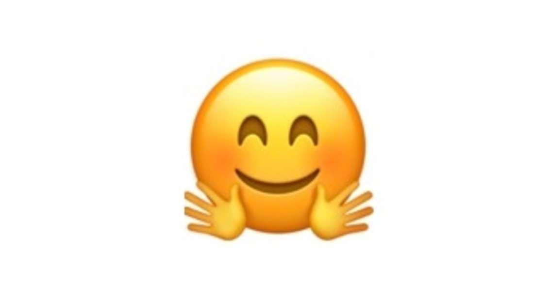 Diese Emojis nutzen wir alle falsch
