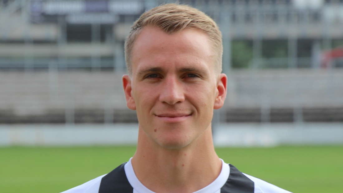 Emmanuel Taffertshofer