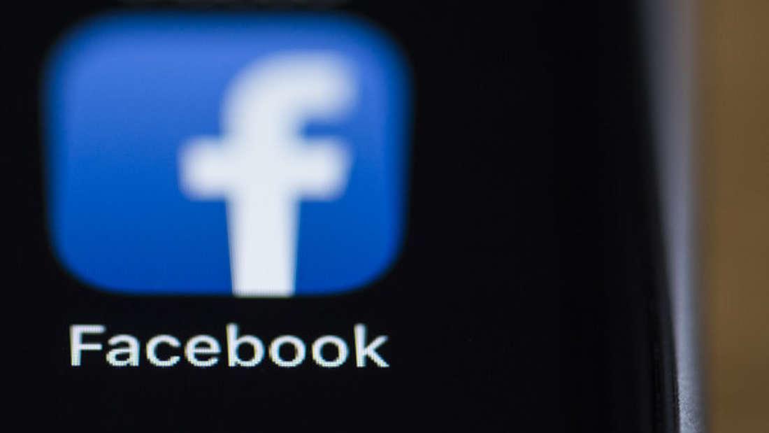 Facebook hat die Einstellungen für Gruppen-Benachrichtigungen geändert.