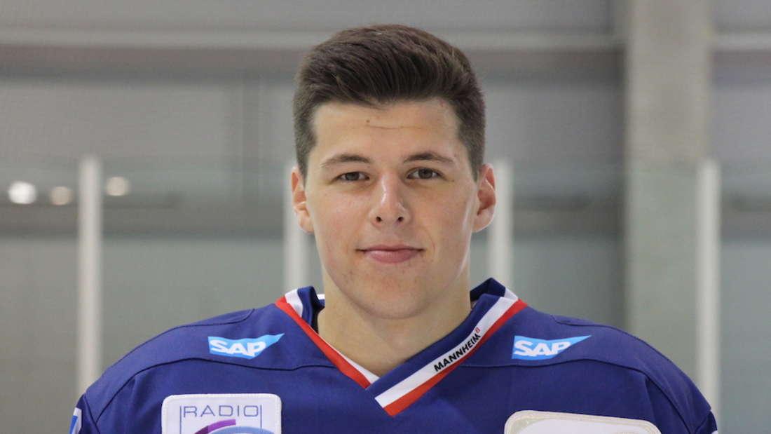 Alexander Lambacher