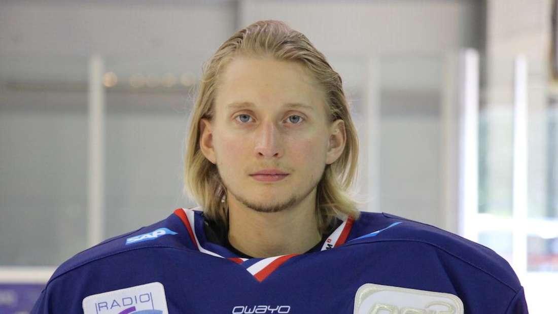Mirko Pantkowski