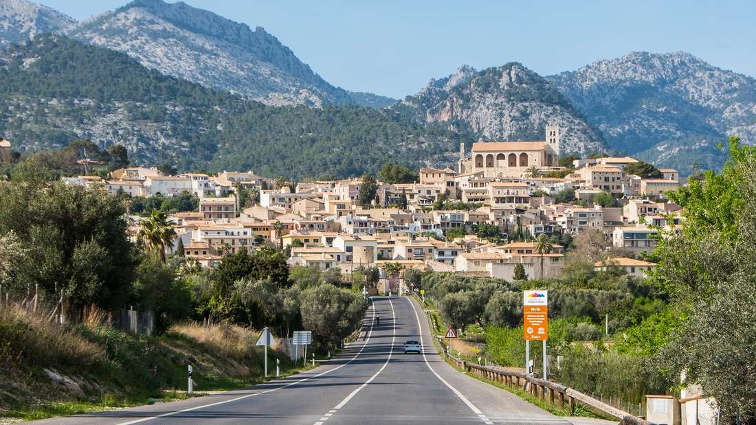 Diese sehenswerten Orte auf Mallorca kosten Sie keinen Cent