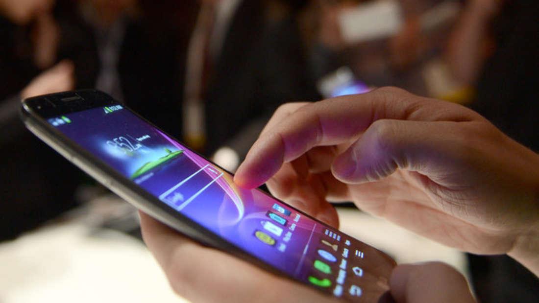 Fortnite für Android kann jetzt von jedem gezockt werden - mit den richtigen Systemvoraussetzungen.