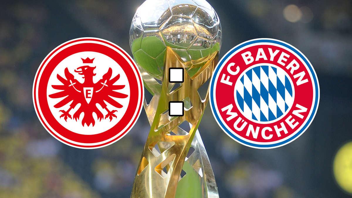 Www.Eintracht.Com Live Ticker