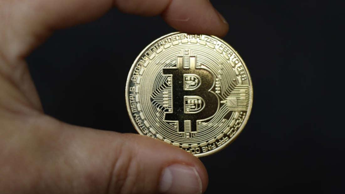 Anleger hoffen endlich auf die Zulassung von Bitcoin-ETFs durch die US-Börsenaufsicht.