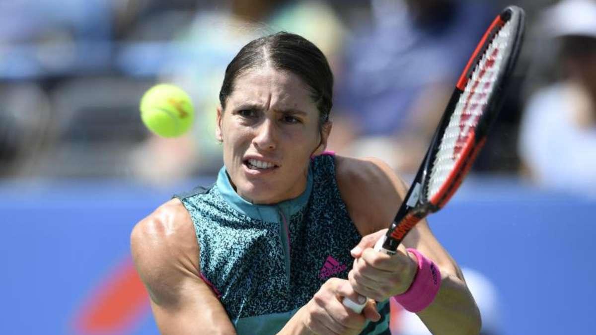 tennis halbfinale