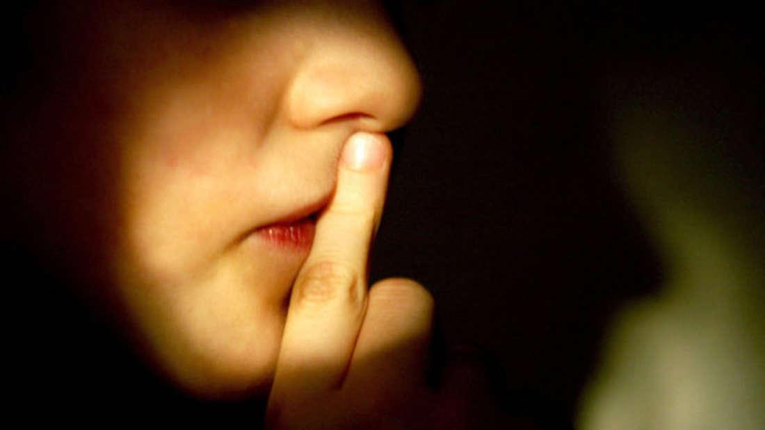Jeder Anwohner möchte seine Ruhe haben - aber was wenn der Nachbar keine Schuld am Lärm hat?