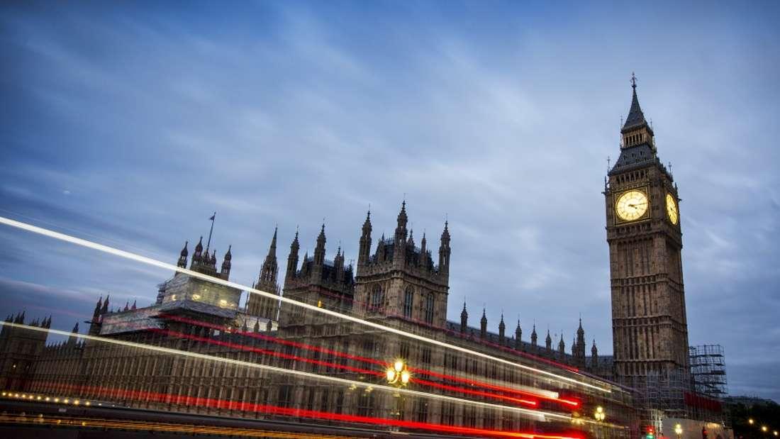 2. London