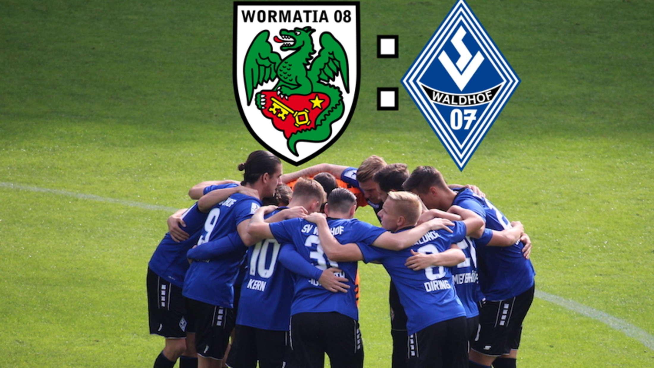 Liveticker Regionalliga Südwest