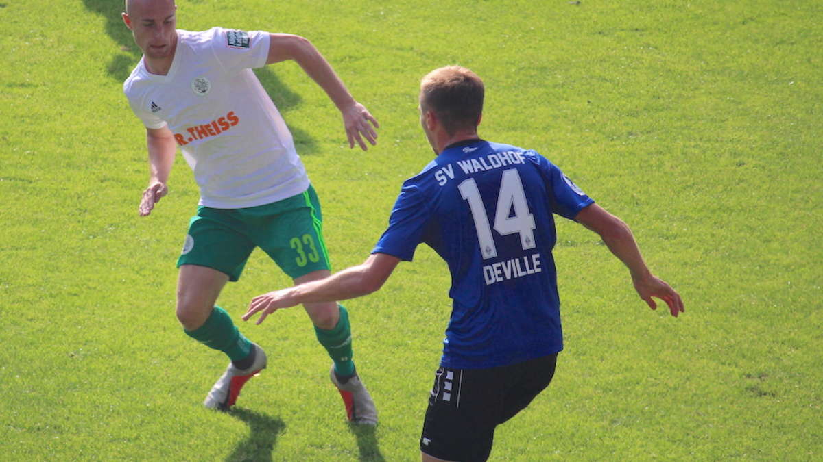 Fc Homburg Live Ticker