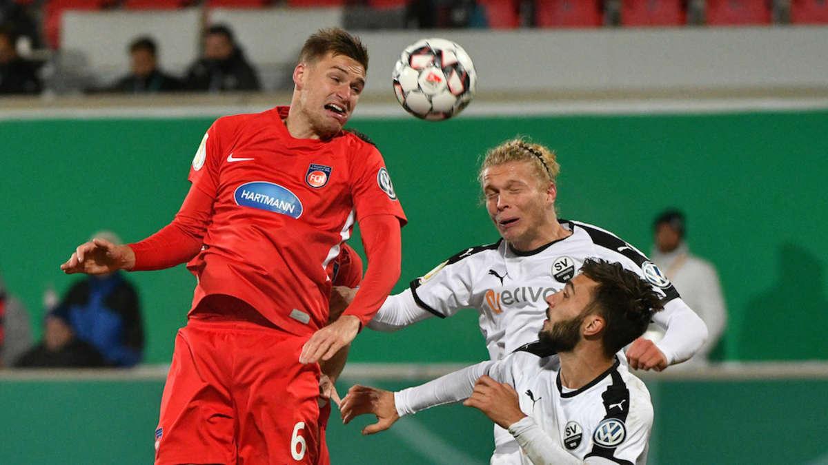 Bundes Liga Stream