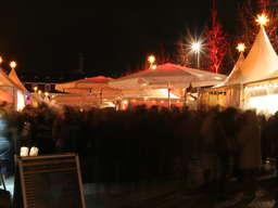Weihnachtsmarkt Schwetzingen.Schwetzingen Weihnachtsmarkt Auf Schwetzinger Schlossplatz 2018