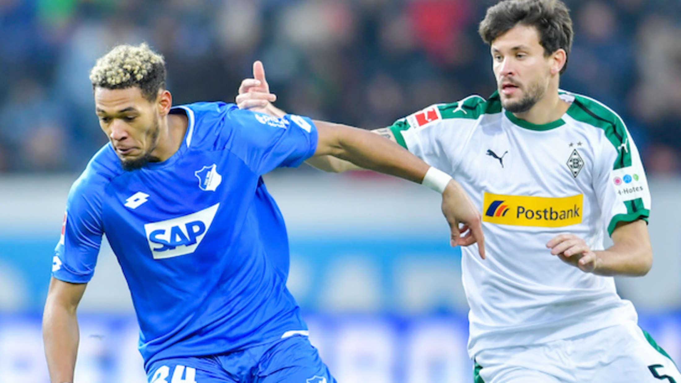 Bundesliga Spieltag Live Ticker