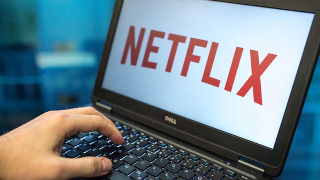 """Netflix will """"The Witcher"""" im nächsten Jahr auf der Streaming-Plattform anbieten - sind nun schon die ersten Clips online?"""