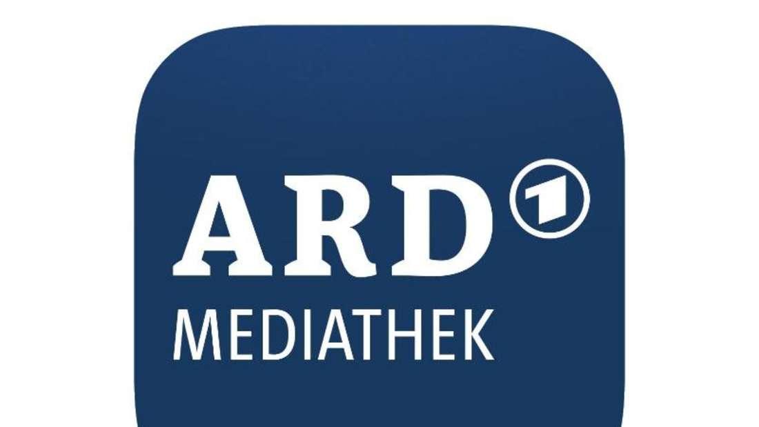 Über die ARD Mediathek sind TV-Angebote des Ersten, der Dritten Programme, der ARD-Digitalkanäle sowie von arte, 3sat, KiKA und Phoenix verfügbar. Foto: dpa-infografik