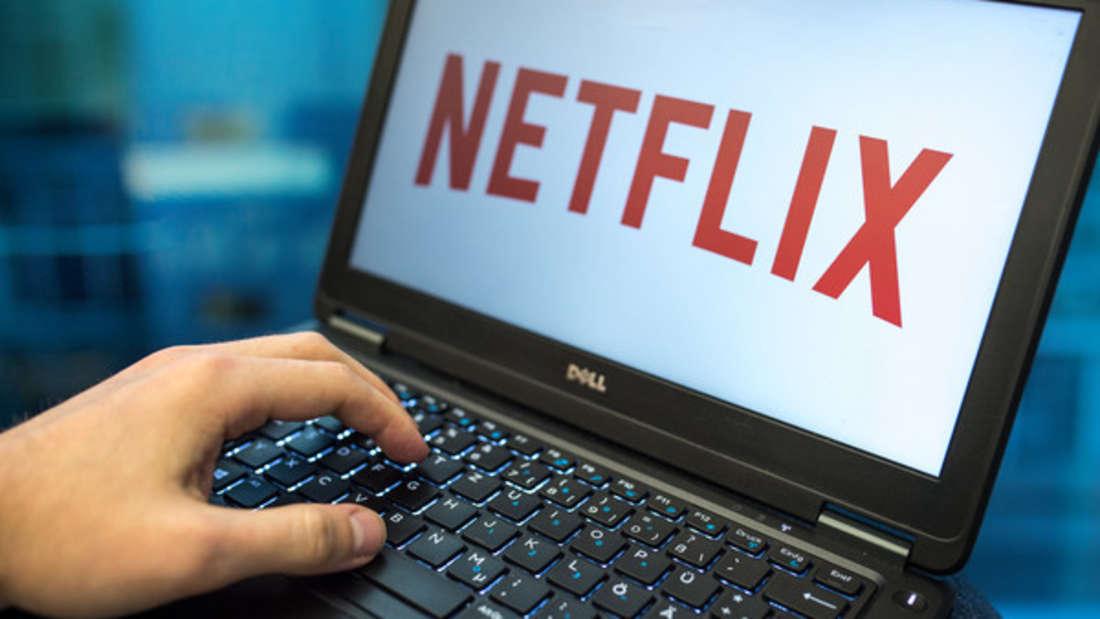 Netflix bietet 2019 drei kostenpflichtige Abo-Modelle an.