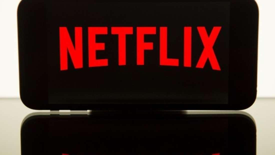 Ist das das Ende für Passwort-Sharing auf Netflix?