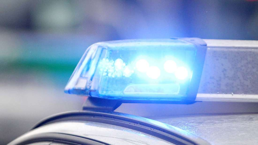 29-Jähriger wegen wegen schwerer Brandstiftung und Körperverletzungin U-Haft (Symbolfoto)
