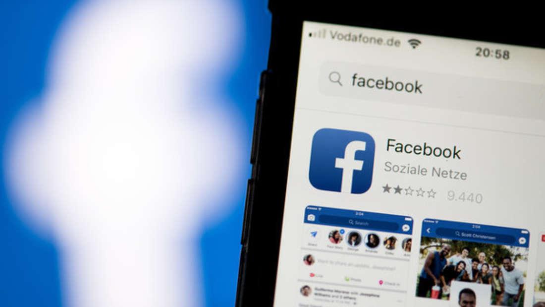 """Steckt in Wahrheit etwas ganz anderes hinter der """"10 Year Challenge"""" auf Facebook und Instagram?"""