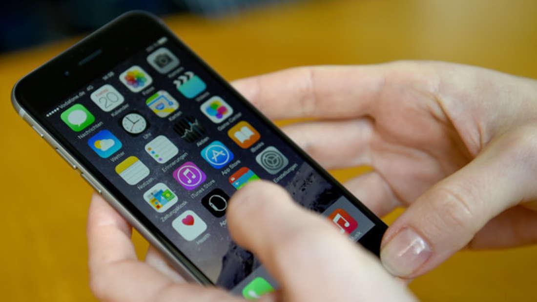 Die Auswahl an Apps ist groß - aber welche sind wirklich nützlich?