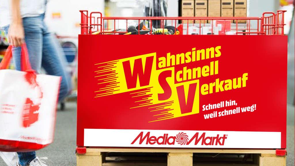 MediaMarkte Mannheim Sandhofen Und Viernheim Feiern Wahnsinns Schnell Verkauf Mit Einzelstucken Auslaufmodelle C MEDIA MARKT