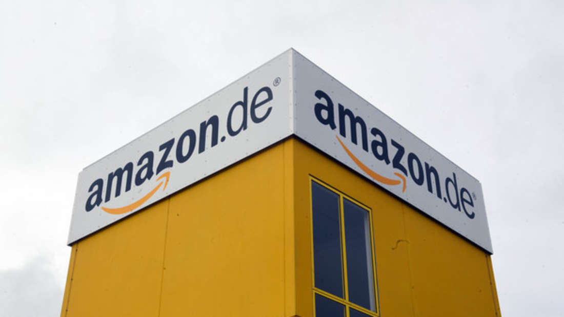 Platz 9: Amazon - Der Online-Versandriese wächst und wächst - trotz umstrittener Mitarbeiterpraktiken. In der Untersuchung konnte er auf einer Skala von -100 bis +100 Punkte 44,2 Punkte abstauben. Zwar ist er im Vergleich zum Vorjahr abgestiegen (damals belegte Amazon Platz sechs im Ranking), dennoch hält er sich immer noch hartnäckig in der Top 10.