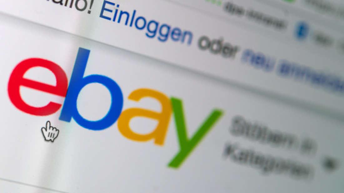 Platz 6: eBay Kleinanzeigen - Tauschen, sammeln oder verkaufen: Auf der Online-Markt-Plattform können die Deutschen Gebrauchtes und Neues nach Belieben an den Mann (oder Frau) bringen. Mit Erfolg. Mit 47,0 Punkten belegt eBay Kleinanzeigen Platz sechs.