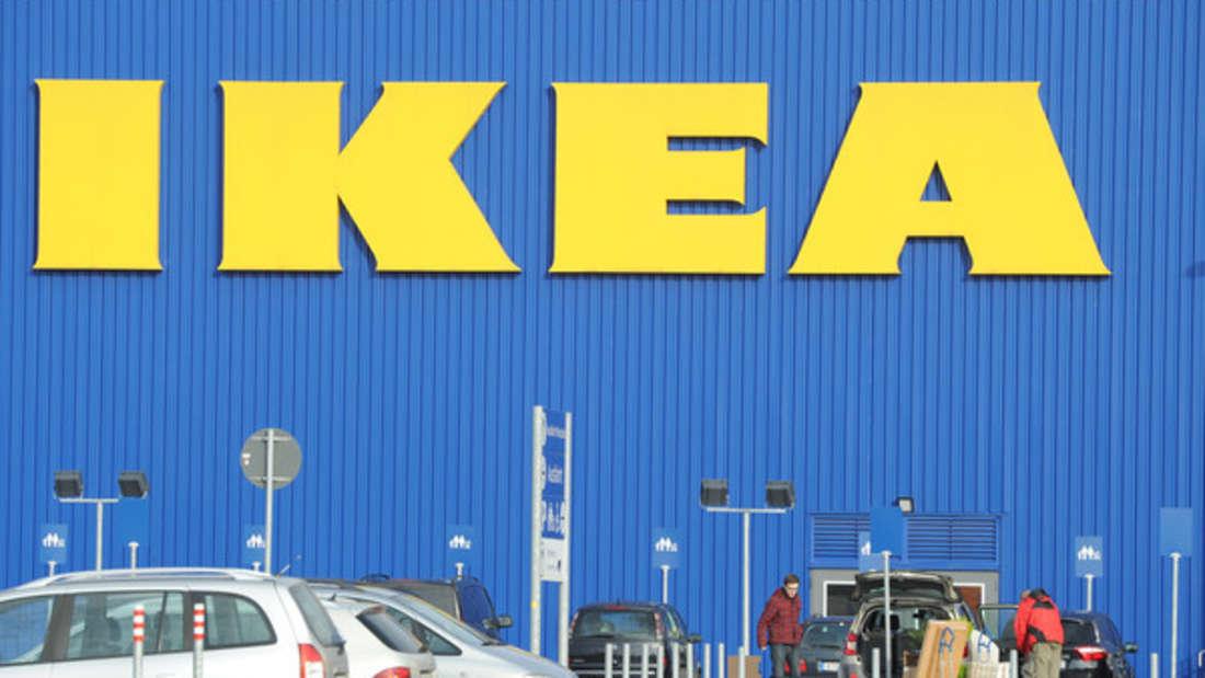 Platz 10: Ikea - Ob Billy-Regal oder Pax-Kleiderschrank: Viele Deutsche verbringen ganze Samstage mit ihrer Familie in der schwedischen Möbelhaus-Kette, die für ihre günstigen Preise bekannt ist. Kein Wunder also, dass der Einrichtungskonzern es 2019 unter die Preis-Leistungs-Sieger geschafft hat.