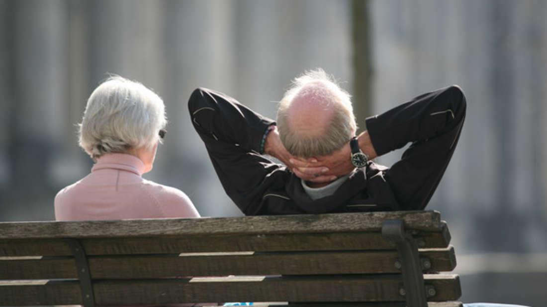 Mehr als jeder vierte Babyboomer möchte mit 63 oder früher in Rente gehen.
