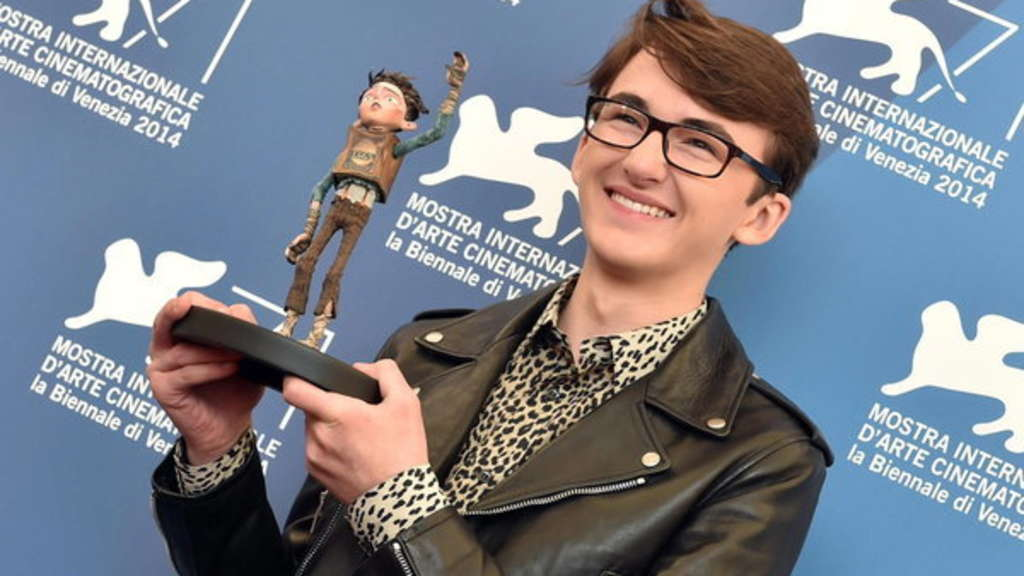 "Isaac Hempstead-Wright verriet, was er vom großen ""Game of Thrones""-Finale hält."