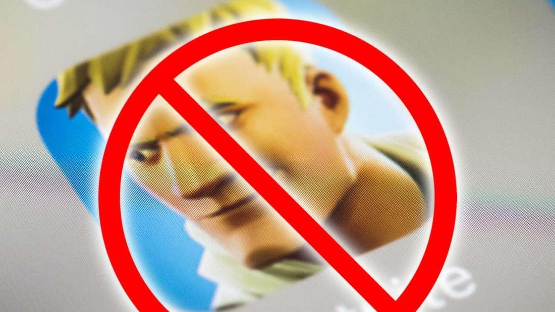 Wird Fortnite bald verboten?