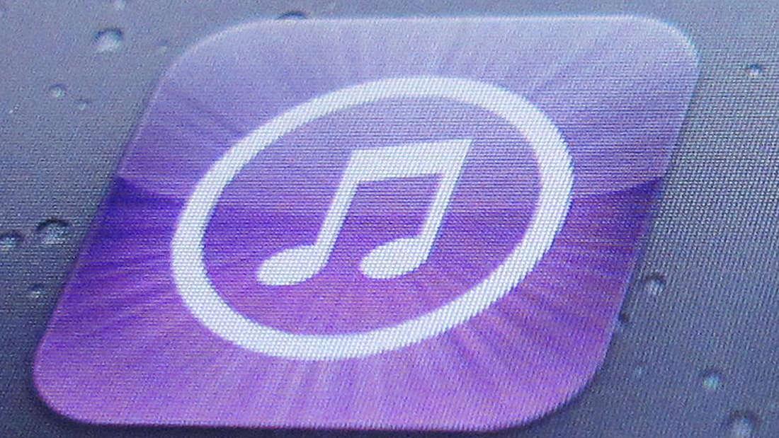 Apple verkündet: iTunes wird es bald nicht mehr geben.