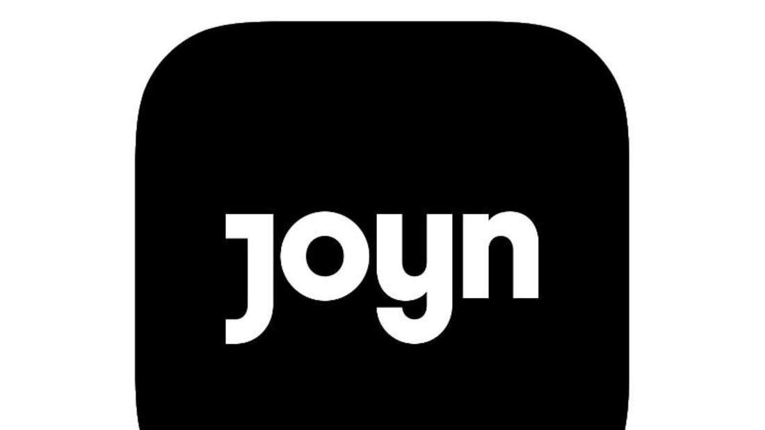 Mit «Joyn - Mediathek, TV Livestream» verpasst man keine Sendung. Die App bietet mobilen TV-Genuss. Foto: App Store von Apple